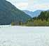 SP Weissensee micro